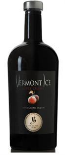 Vermont Ice Liqueur Apple Creme 750ml